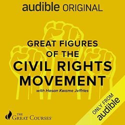July's free audiobook