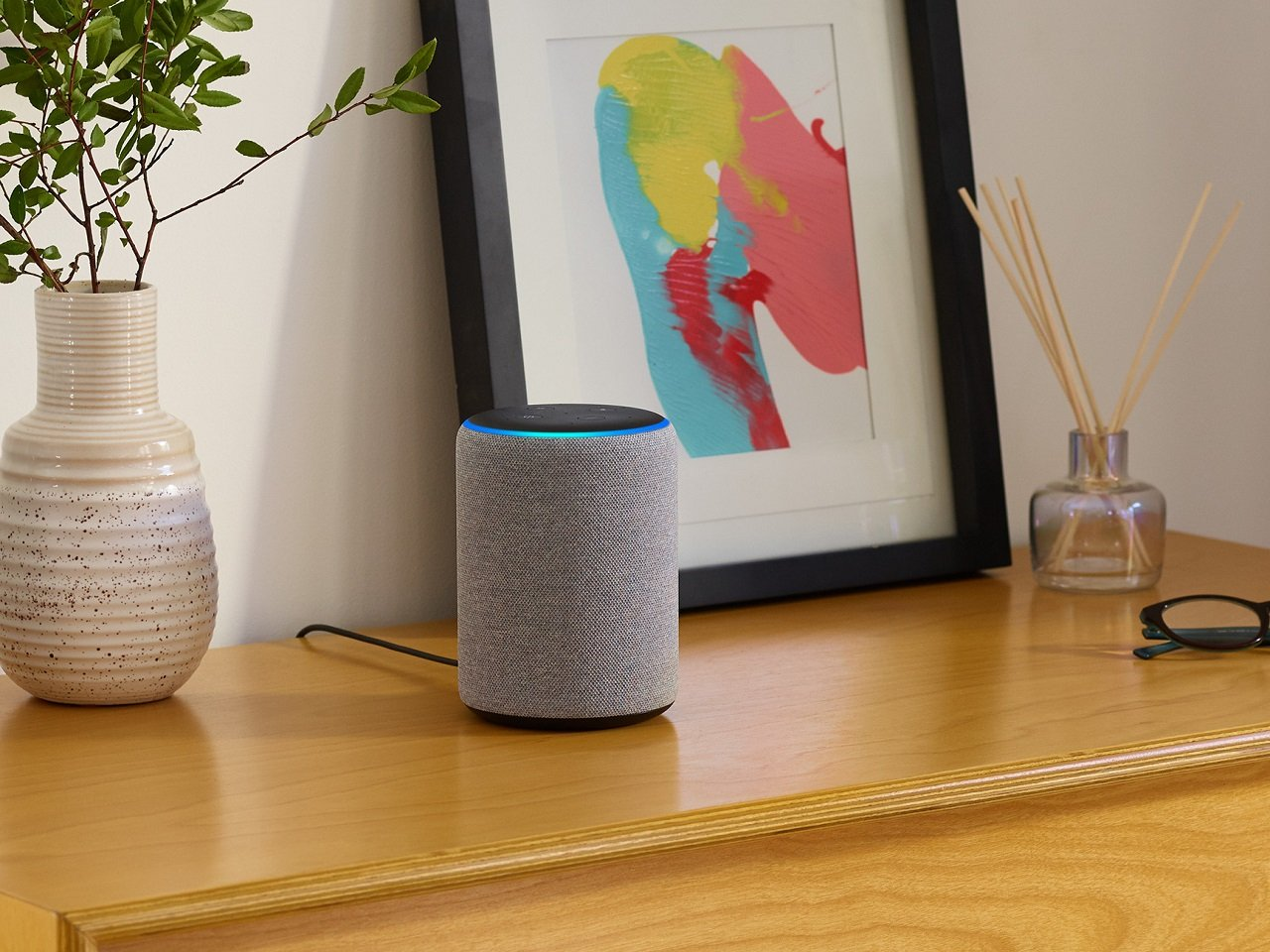 5 Cool Commands for Alexa