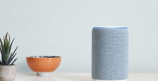 What's the Difference Between Alexa and Echo?